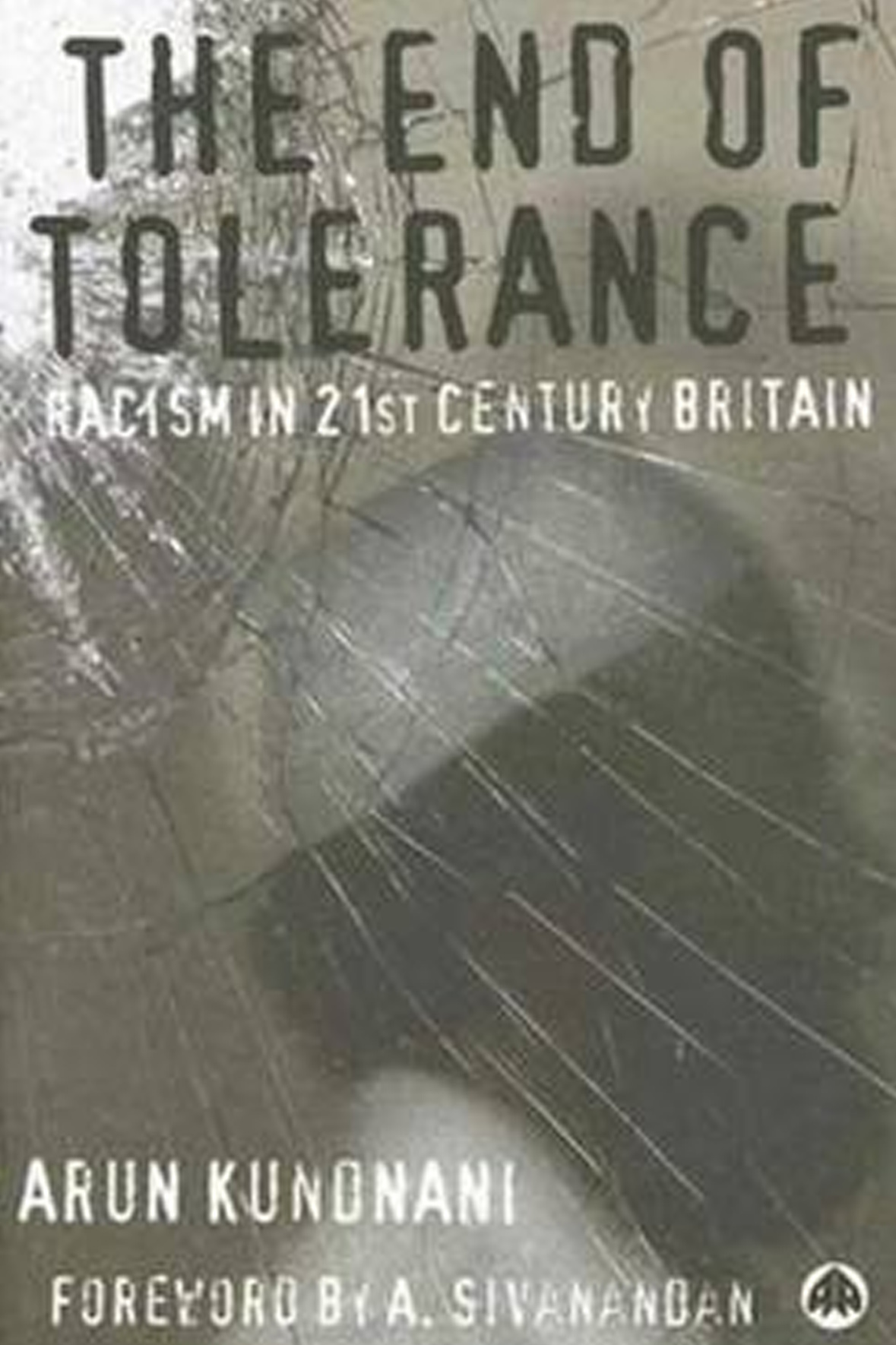 The End of Tolerance | Book Review