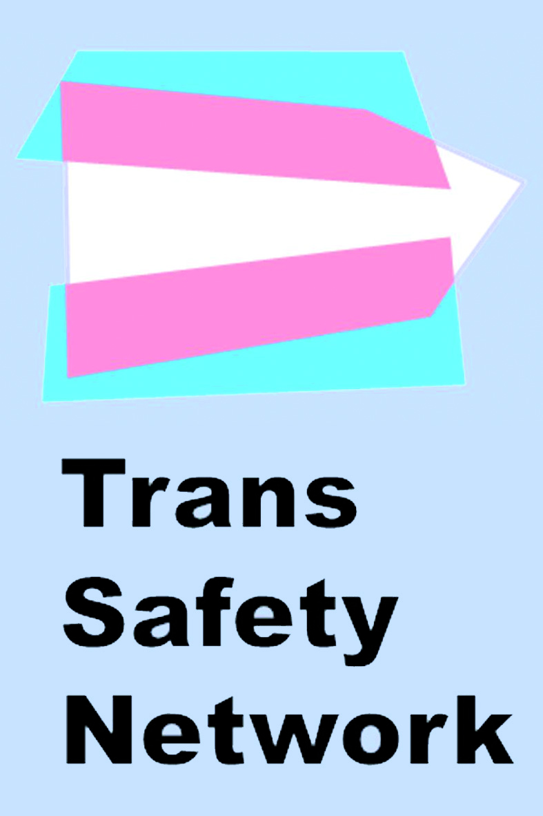 Trans Safety Network | Interview