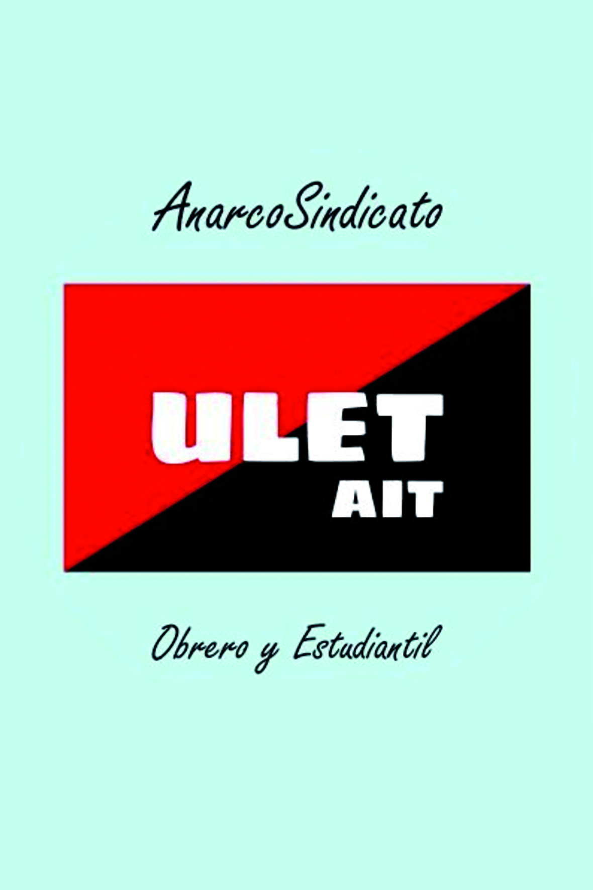 Commication from Colombia's ULET (AIT) | Statement