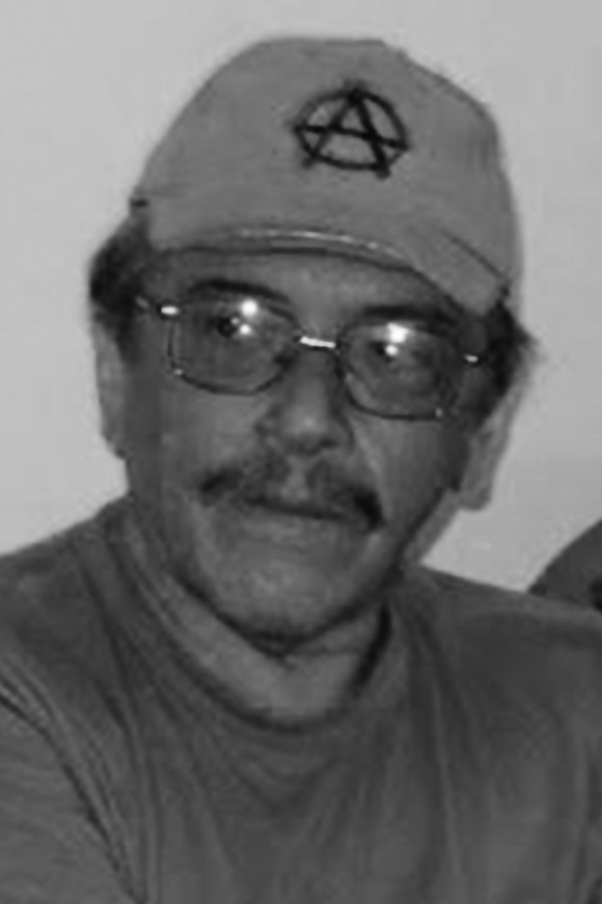 Nelson Mendez | Memoria