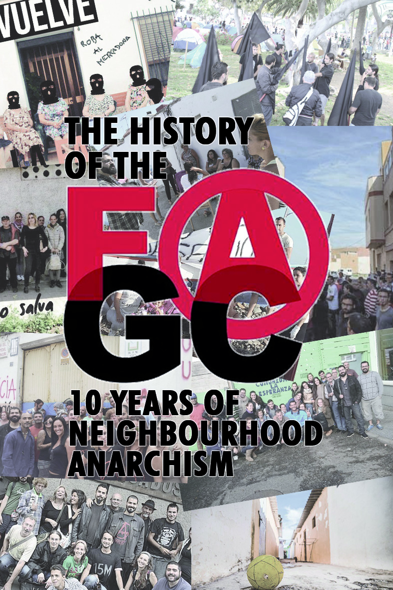 The History of the FAGC | Theory and Analysis